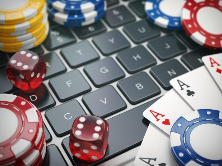 Casino Med BankID What BankID Brings To The Table In Online Casino