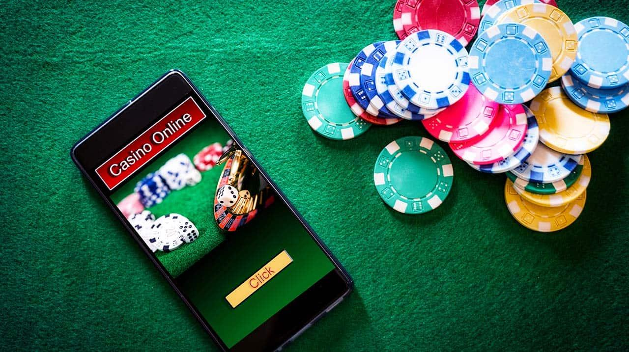 Casino Med BankID What BankID Brings To The Table In Online Casinos