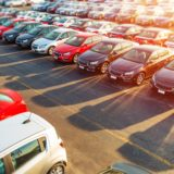 The Importance of Automotive SEO for Your Dealership or Body Shop
