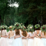 7 Breathtaking Wedding Venues in NC