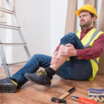 Know Your Rights: 4 Things Your Need to Do After an on the Job Injury