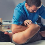 Great Tips To Help You Weigh The Top Chiropractic Care Options Around