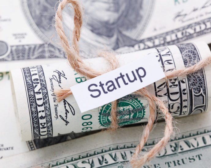 How Much Does it Cost to Start a Business? An Informative Guide