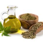 Can Hemp Seed Oil Get You High? Understand Hemp Vs Marijuana