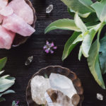 Decorating With Crystals: Where to Place Crystals in Your Home