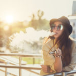 4 Important Things to Know About How to Use a Vape Pen