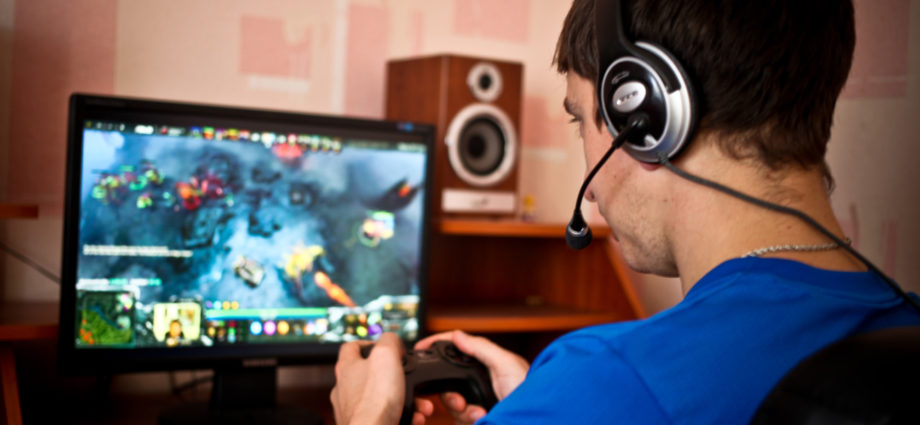 How to Pick the Best Gaming Equipment