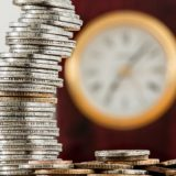 How Does Debtor Finance Work?