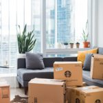What You Should Know About Moving To Another State