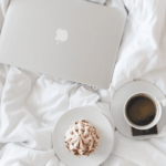 How to Keep Yourself Motivated When Working From Home