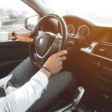 How to Build Confidence on the Road for New Young Drivers