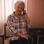 4 things to look for when choosing a care home