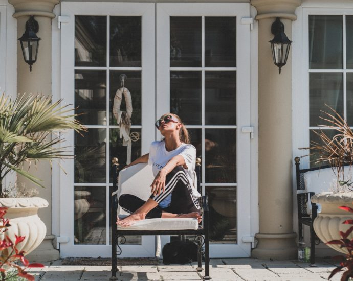 What You Must Know While Choosing Right Patio Doors