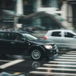 Why Modern Vehicles are Safer if You Have an Accident