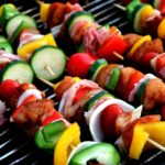 Grilling Rules to Serve Each Food with Perfection