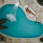 5 Ways the Luxury Travel Industry is Responding to the Coronavirus Pandemic