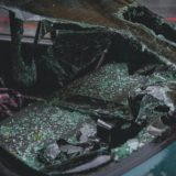 Do I Need an Attorney for Vehicle Injury?