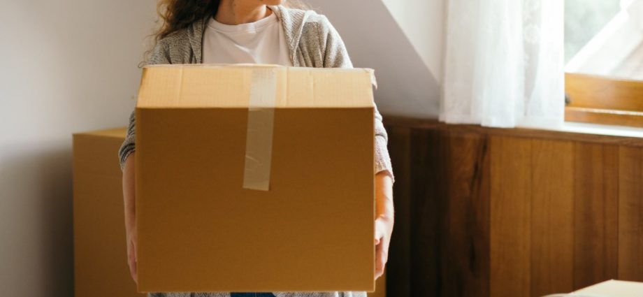 Here are a few tips to help you plan a smooth interstate relocation: