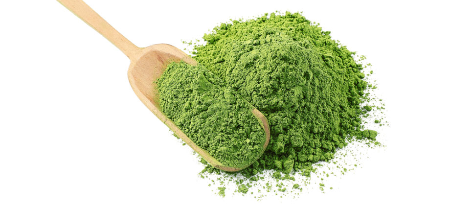 Can you buy, carry, and consume Kratom in Texas?
