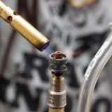 What Is a Dab Rig? Basic Information Beginners Need to Know
