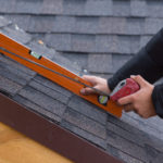 How Much Is a New Roof for a House? The Average Prices Explained