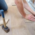 3 Tips For Dealing With The Rules and Regulations Of Renovations