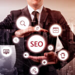 8 Questions You Need Ask SEO Consulting Services Before Hiring One