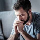 How to Cope With the Loss of a Loved One: 5 Tips You Should Know