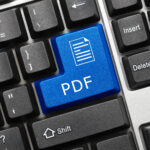 A Step by Step Guide on How to Edit PDFs