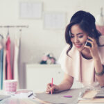 4 Tips For Starting A Small Business