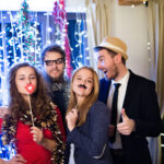 How to Take Wickedly Awesome Party Photos