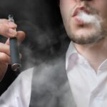 What's the Best Rated Vape Pen in 2020?