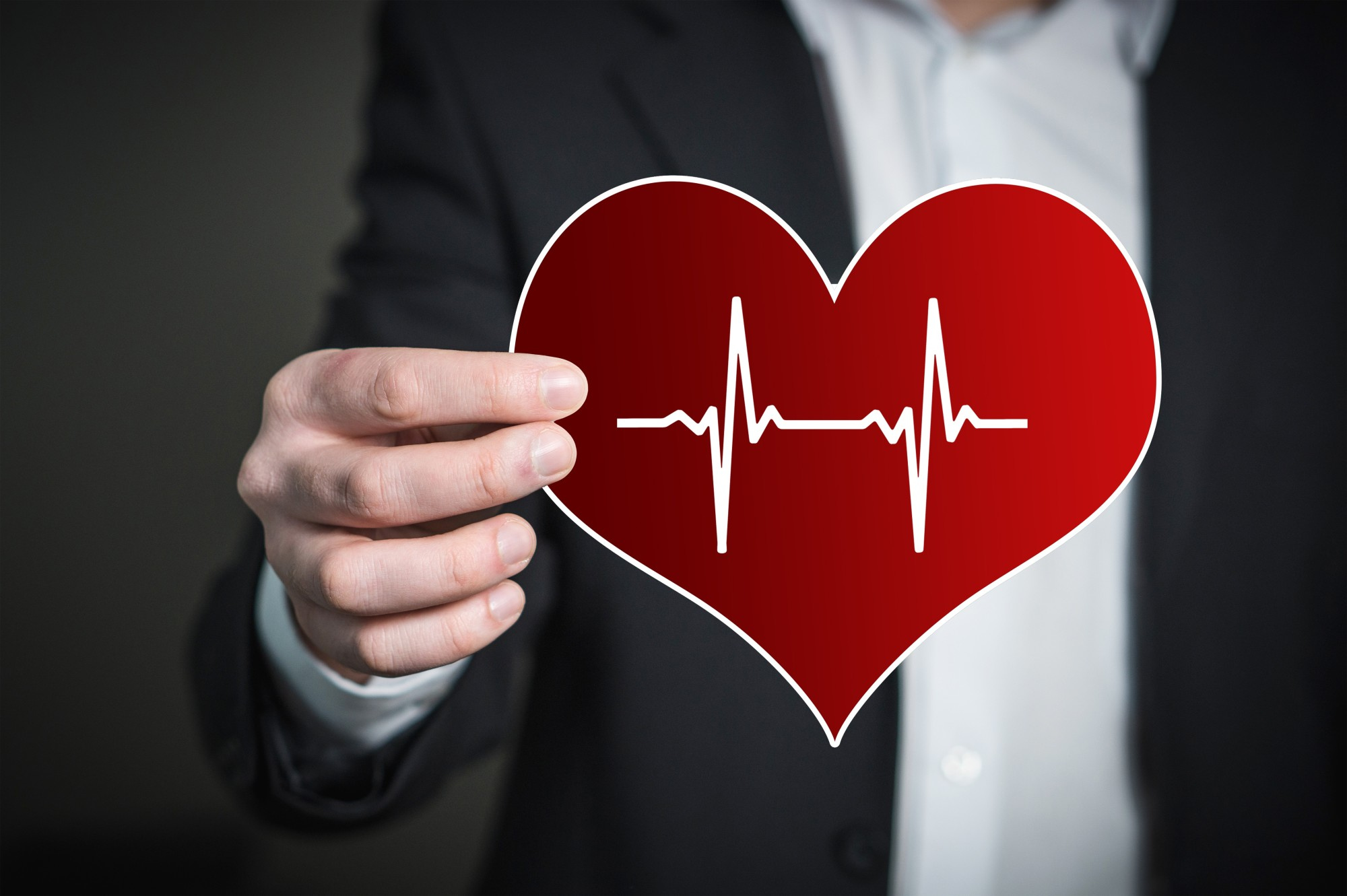 Can Heart Disease Be Cured?