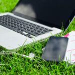 School's In Session: 5 remote Learning Resources You Need to Start the School Year Strong