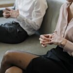 4 Things To Expect When You Get Divorced