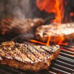 Top 5 Ways to Become a Bbq Master