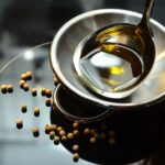 A Chef's Guide to Olive Oil vs Coconut Oil: Which Is Better?