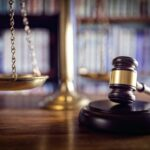8 Tips to Help You Find a Lawyer When You Need Legal Advice