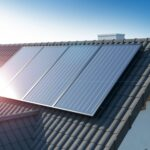 6 Major Benefits of Rooftop Solar Systems
