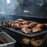 How to Use a Smoker Grill: A Guide for Meat Lovers