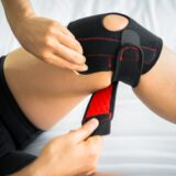 What Types of Knee Braces Are Available on the Market Today?