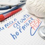 Gaining Muscle Mass Fast: 7 Amazing Human Growth Hormone Benefits