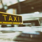 These Were the Best Taxi Episodes Ever Created
