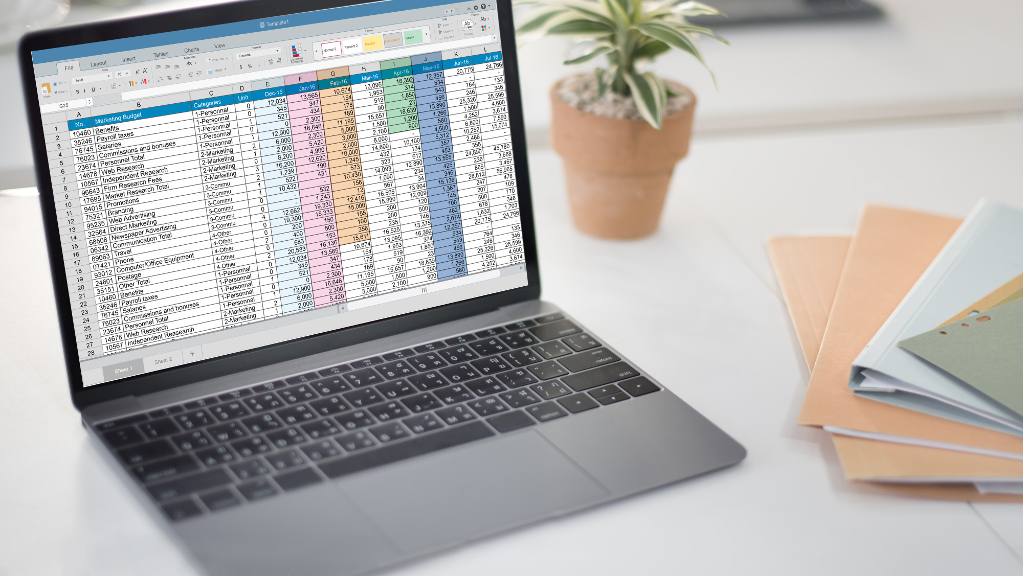3 Insider Secrets to Running a Successful Accounting Firm