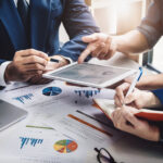 What Is Financial Risk Management Certification and Is It Right for You?