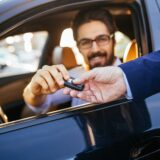 When to Sell Your Car: 3 Signs It's Time to Sell
