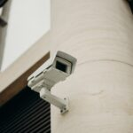 4 Ways To Protect Your HOA
