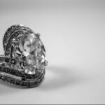 Silver Items That Are Popular With Antique Dealers