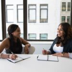 No-Nonsense Networking - 5 Tips For Growing Your Professional Network (Without Being Annoying)