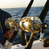 The Best Salt Water Rated Spinning Reel – The Daiwa BG 4000